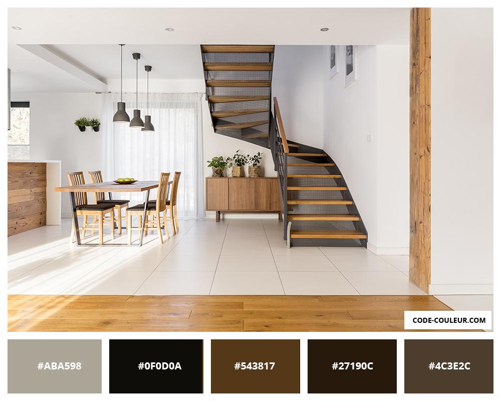 Faire Un Escalier Avec Des Palettes palette de couleurs - cr ez facilement votre palette.